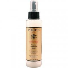 Philip B. Oud Royal Thermal Protection Spray 120 ml