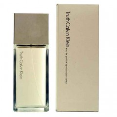 Calvin Klein Truth EDP 100 ml