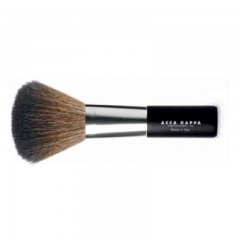 Acca Kappa Make-up Brush Black Line 181 N