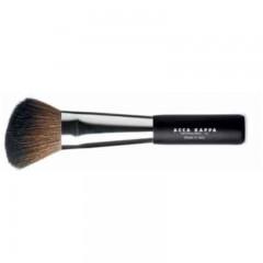 Acca Kappa Make-up Brush Black Line 191 N