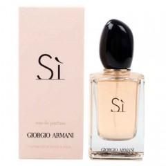 Armani Si EDP 100 ml