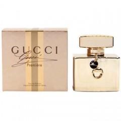 Gucci Premiere EDP 30 ml