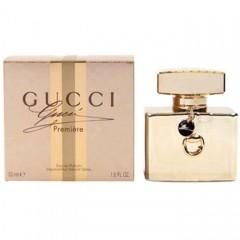 Gucci Premiere EDP 50 ml
