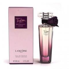 Lancôme Tresor Midnight Rose EDP 30 ml