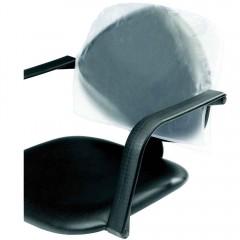 Hairforce Stuhlrückenschoner Universal