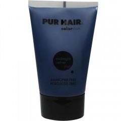 PUR HAIR. Color Shots midnight velvet 100 ml