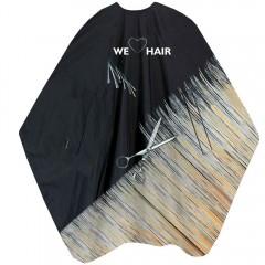 TREND DESIGN We Love Hair Cut Schneideumhang