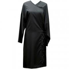 TREND DESIGN NANO Air Kimono Schwarz