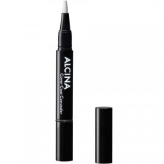 Alcina Cover Coat Concealer light 010