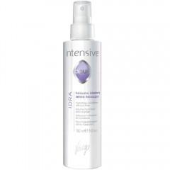 Vitality's Intensive Aqua Idra Balsam 150 ml