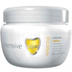 Vitality's Intensive Aqua Nutriactive Maske 250 ml