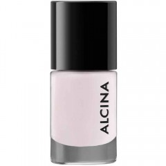 Alcina Effective Nail Hardener 10 ml