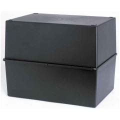 Efalock Karteikasten Index Box