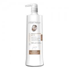 Vitality's Re-Integra Shampoo pH 7,5 1000 ml