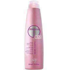 Vitality's Technica Color Shampoo 250 ml