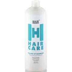 HAIR HAUS Haircare Volume Up Shampoo 1000 ml