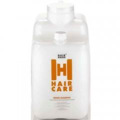 HAIR HAUS Haircare Repair Shampoo 5000 ml