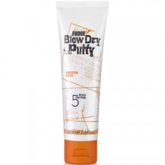 Fudge Styling & Finishing Blow Dry Putty 75 g