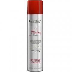 Lanza Healing Style Finshing Lacquer 300 ml