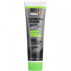 Fudge Cool Mint Purify Shampoo 300 ml