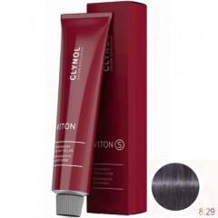 Clynol Viton S Platinum Fashion Collection 8.29 60 ml