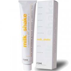 milk_shake Semi Permanent Colour 7,64 100 ml