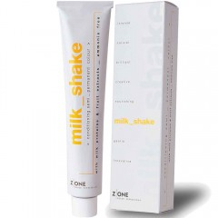 milk_shake Semi Permanent Colour 4,76 100 ml