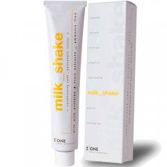 milk_shake Silver Semi Permanent Color 100 ml