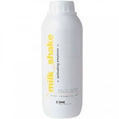 milk_shake activating emulsion 1000 ml
