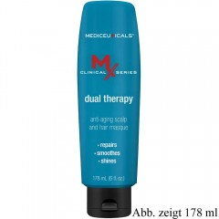 Mediceuticals MX-Serie Dual Therapy 561 ml