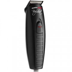 BaByliss Profi Mini Clipper/Trimmer FX821E