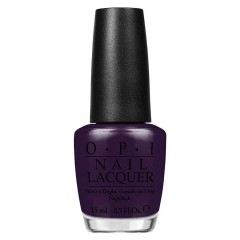 OPI Nagellack Nordic Collection NLN49 Viking in a Vinter Vonderland 15 ml