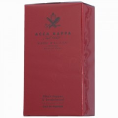 Acca Kappa Black Pepper & Sandelwood EdP 100 ml