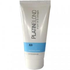 JOJO Platinblond Lightning Cream 250 g