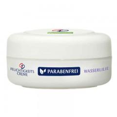 CD Feuchtigkeitscreme Wasserlilie 50 ml Mini