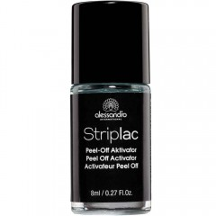 alessandro International Striplac Peel-Off Aktivator 8 ml