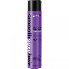 smoothsexyhair Anti-Frizz Conditioner 300 ml