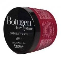 Fanola Botugen Botolife Rekonstruktion Maske 300 ml