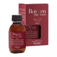 Fanola Botugen Rekonstruktion Filler 150 ml