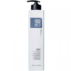 URBAN TRIBE 02.3 Hydrate Conditioner 1000 ml