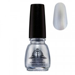 Trosani Fashion Girl Silent Grey 17 ml