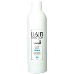 Hair Doctor Creme Oxyd 4% 1000 ml