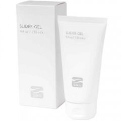 Silk'n Silhoutte Slider Gel Refill 130 ml