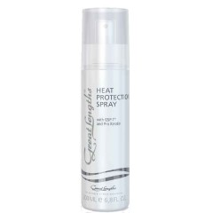 Great Lengths Heat Protection Spray 200 ml