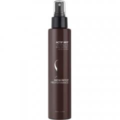 Senscience PROformance ACTIF MIST Nourishing Spray 150 ml
