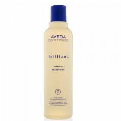 AVEDA Brilliant Shampoo 250 ml