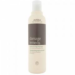 AVEDA Damage Remedy Restructuring Shampoo 250 ml