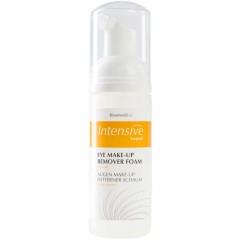 Biosmetics Augen-Make-up-Entferner Schaum 100 ml