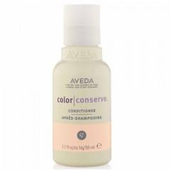 AVEDA Color Conserve Conditioner 50 ml