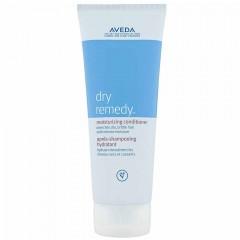 AVEDA Dry Remedy Moisturizing Conditioner 200 ml